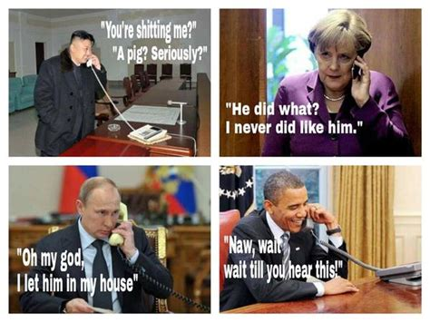 David Cameron Meme - david cameron andelino s weblog