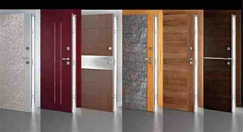 porte ingresso blindate prezzi porte blindate dierre porte blindate porta blindata