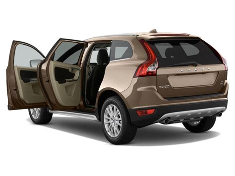 volvo xc60 handbook owners manual 2009 2013 print 2012 2013 service manual 2010 volvo xc60 gear manual 2010 volvo xc60