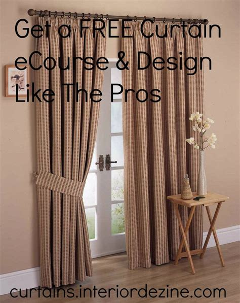 curtain types 17 best images about curtain styles types on pinterest