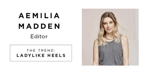 What Trends Are You Most Excited About by The Top Fall Trends According To Our Editors Who What Wear