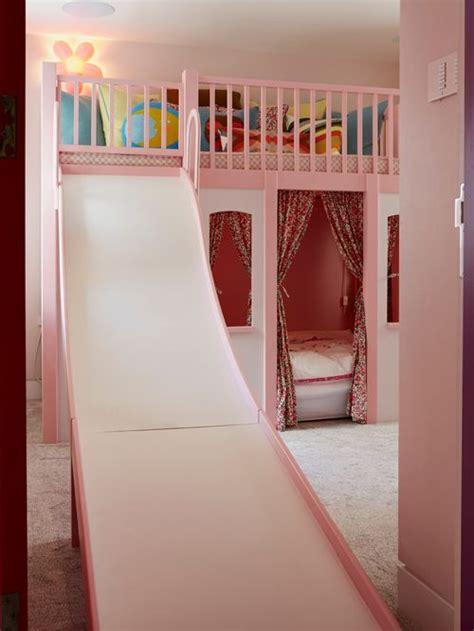 big bedroom ideen tale bedroom home design ideas pictures remodel