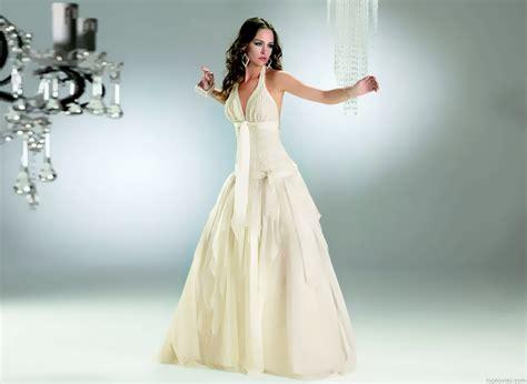 fotos vestidos de novia elegantes fotos vestidos de novia sencillos pero elegantes