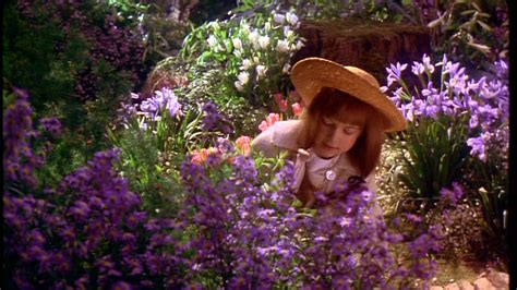 What Is The Secret Garden About by The Secret Garden Screencaps Image 1755189 Fanpop