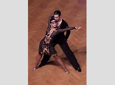 M456 Black Gold Rhythm Dance Costume for sale - Dreamgown Gold Hematite Beads