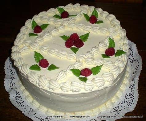 imagenes de tortas asombrosas resultado de imagen para imagenes de tortas decoradas con