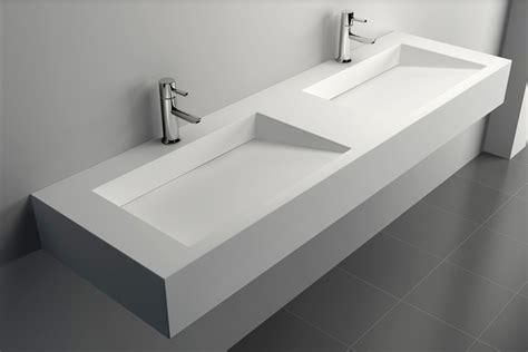mineralguss waschtische waschbecken 187 moderne handwaschbecken g 252 nstig kaufen