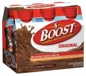 boost energy drink coupons canada