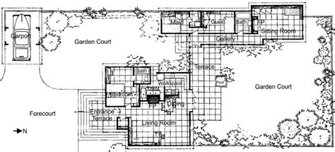 ennis house plan ennis house floor plan images home design and style