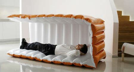 cool  unusual bed designs damn cool pictures