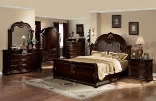 bedroom appealing furniture size bedroom