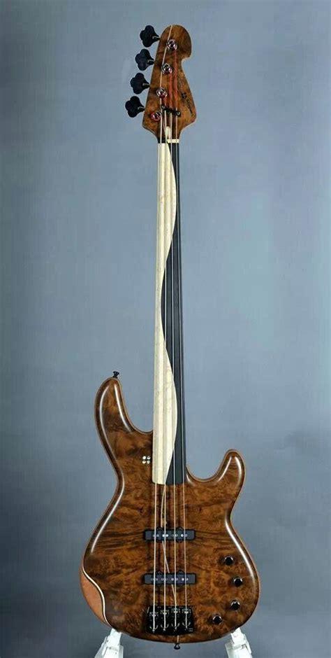 Gitar Bass Fender Jazz Bass 135 135 best images about bass guitars on handmade