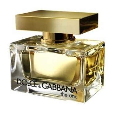 Dolce Gabbana The One 1412 by интернет магазин парфюмерии Lavego Ru купить мужские и
