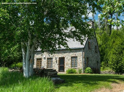st joseph cottage rentals cottage rental qu 233 bec charlevoix joseph de la rive