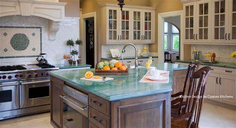 unique eco homes https www renoback com granite kitchen countertops stone best home design 2018