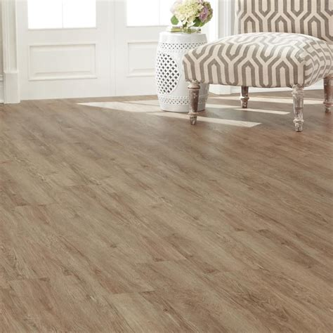 home decorators collection french oak