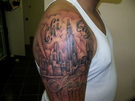 atlanta falcons tattoo atlanta falcons tattoos