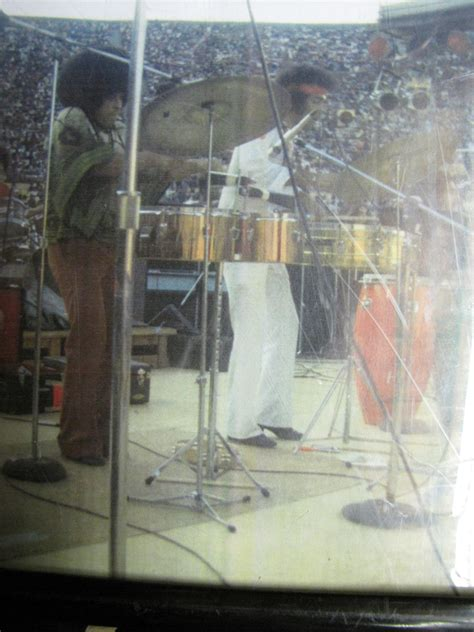 andre baeza johnny thompson music el chicano