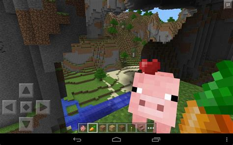 download game minecraft mod apk data file host game info minecraft pocket edition it is game