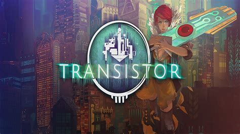 transistor gog transistor free pc archives free gog pc