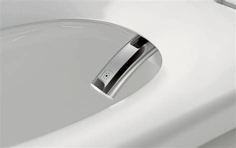platzbedarf wc und bidet kohler k 3900 0 numi comfort height one elongated