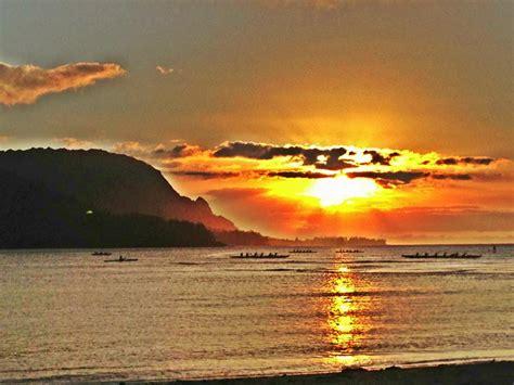 living on a boat in kauai living aloha the everyday beauty of kauai hawaii real
