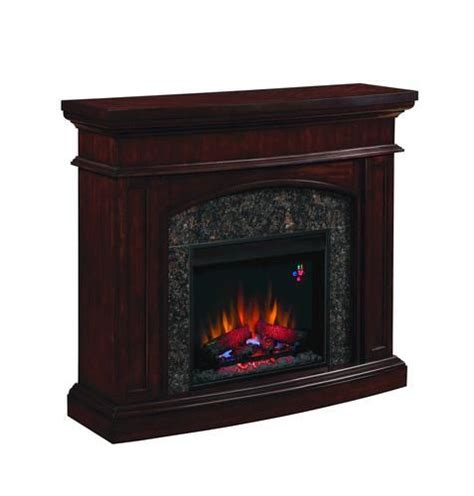 Menards Electric Fireplace Batesburg Electric Fireplace At Menards Decorating