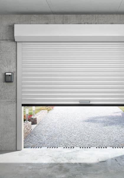 porte de garage a enroulement pas cher porte de garage sur mesure porte sectionnelle