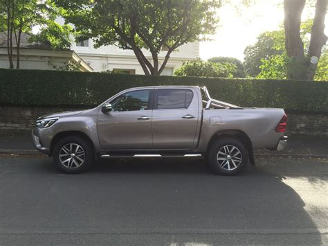toyota company cars toyota hilux company car and