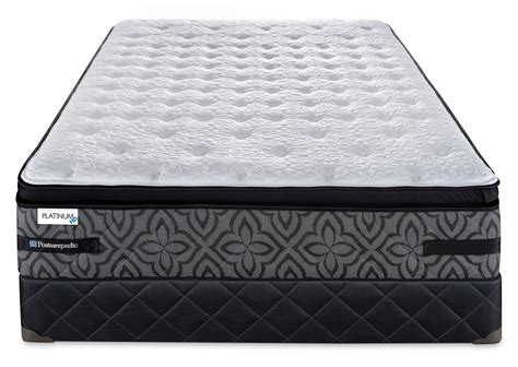 cheap king size bed with mattress cheap queen mattresses queen mattress frame kmart beds