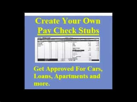 adp pay stub template check stubs and adp designbusiness info