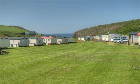 holiday cabins at arno bay caravan park on eyre peninsula nolton bay caravan park nolton haven holiday cottages