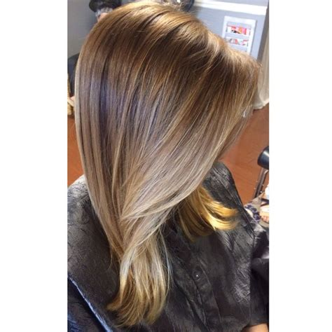 average cost for balayage the 25 best balayage cost ideas on pinterest balayage