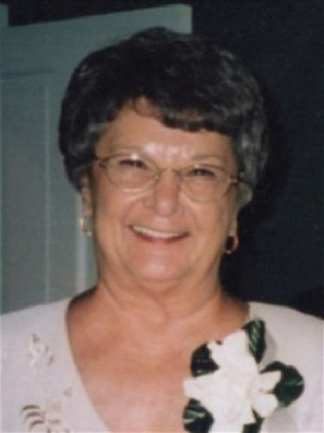 betty crain obituary pinson alabama legacy