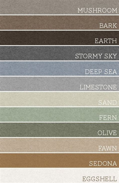 25 best ideas about earthy color palette on earthy living room earth tones and