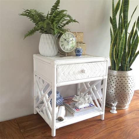 Cheap Bedroom Sets Halifax Rattan Bedside Tables Images About Bedroom Furniture On
