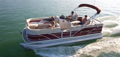 pontoon boats for sale fort myers used pontoon boats marina mikes fort myers florida html