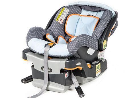 best car seats for infants best infant car seats consumer reports
