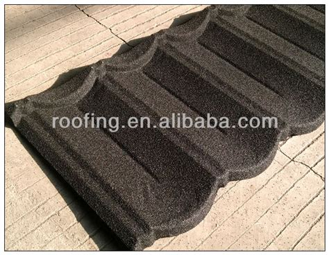 Zinc Roofing Cost Per Sqm - heat resistance corrugated plastic roofs tile roof sheets