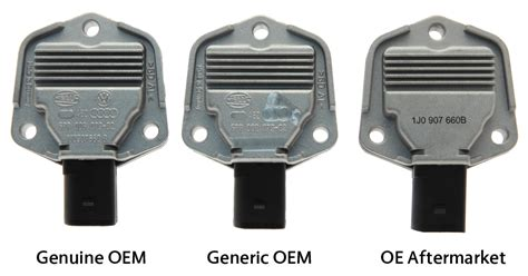 volkswagen aftermarket parts audi vw parts aftermarket explained europa parts