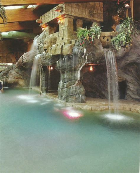 awesome indoor pools awesome indoor pool pools pinterest