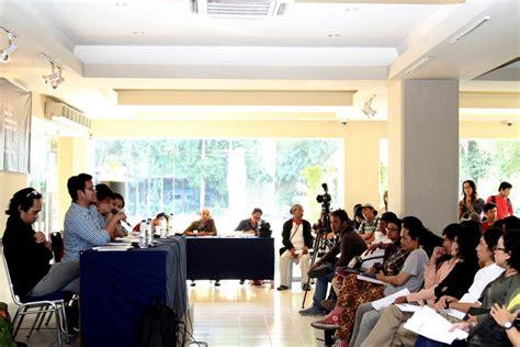 Kebuntuan Demokrasi Lokal Di Indonesia mengurai kebuntuan teater indonesia di awal 2017 indonesiakaya eksplorasi budaya di