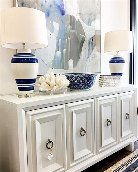 17 best ideas about credenza decor on pinterest dining best 25 credenza decor ideas on pinterest white entry