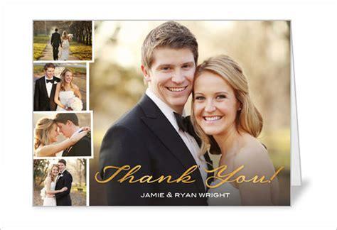 thank you for wedding google search wedding ideas pinterest