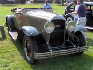 1929 Buick Roadster Buick Automobile Autos Post