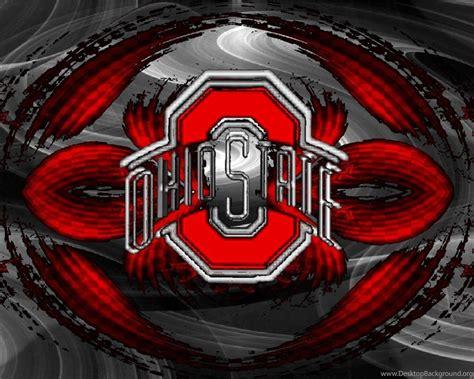 ohio state buckeyes football wallpapers desktop background