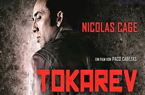 judul film tentang mafia narkoba sinopsis lengkap film tokarev dibintangi nicolas cage