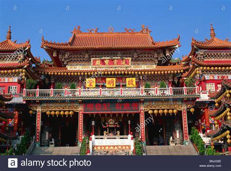 lotus lake kaohsiung taiwan taiwan kaohsiung lotus lake chi ming tang temple asia
