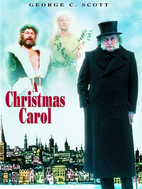 a christmas carol movie trailer reviews and more