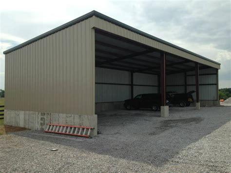 shed roof system  kentucky wrightbuildingcom